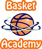 basketacademylogo
