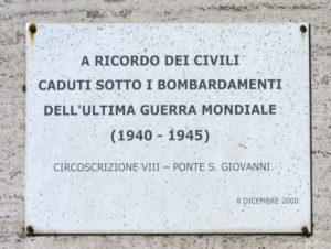 monumentocaduti2