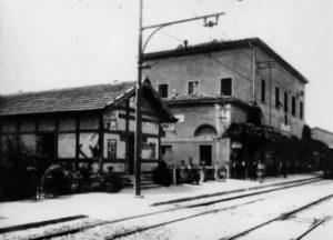 stazioneold