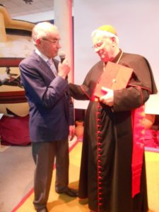 etrusco doro a cardinale bassetti 2014 005