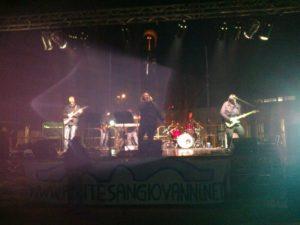 concertocapodanno2011