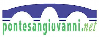 PonteSanGiovanni.net