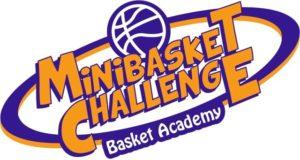 mini challenge basket academy