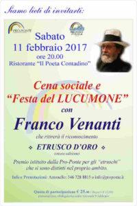 lucumone2017