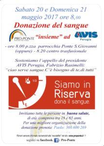 donazionesangue2
